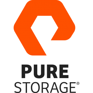PureStorage Demo