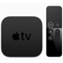 Apple представила Apple TV 4K